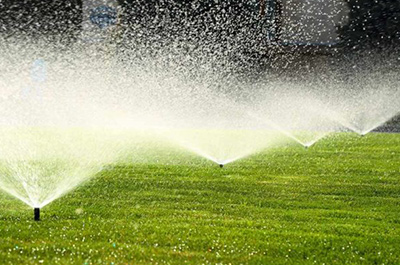 Sprinkler Installation in Sterling Heights, MI | Dynamic Lawn & Landscape - dynamic-lawn-and-landscape14