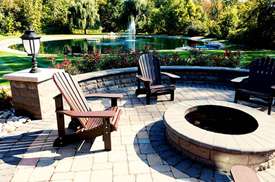 Hardscaping in Sterling Heights, MI | Dynamic Lawn & Landscape - dynamic-lawn-and-landscape4