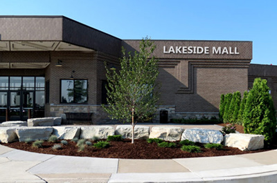 Commercial Landscaping Services in Sterling Heights, MI | Dynamic Lawn & Landscape - dynamic-lawn-and-landscape8
